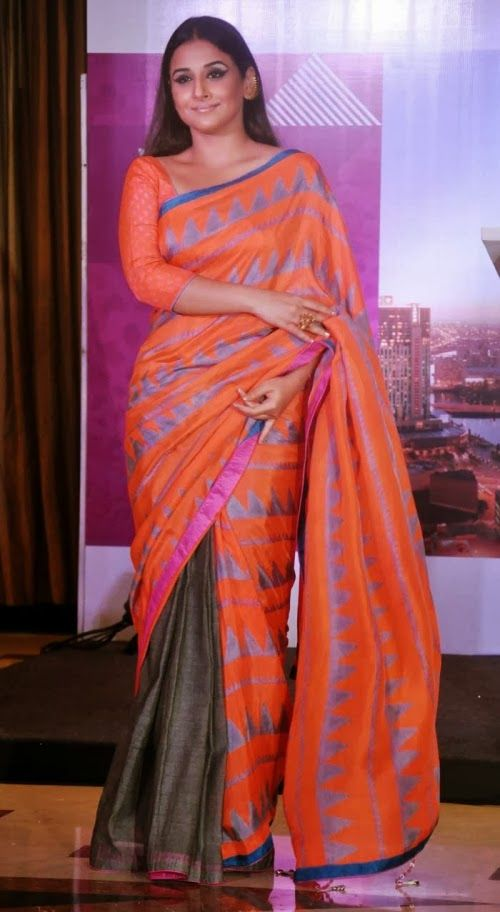 http://www.bhavishonline.com/collections/kanjivaram-sari