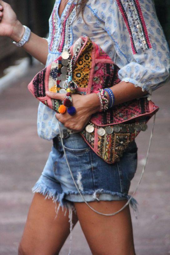 bohemia style